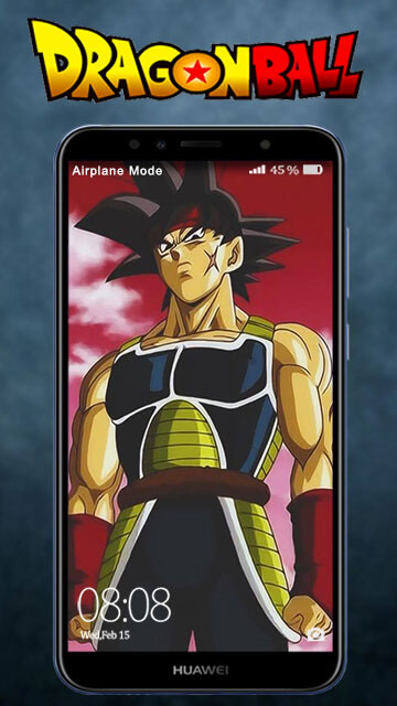 dragon ball super,dragon ball super broly,dragon ball z,dragon ball super manga,dragon ball heroes,dragon ball anime, dragon ball android,dragon ball z wallpapers apk,dragon ball wallpaper download apk,dragon ball wallpaper hd apk, dragon ball super wallpaper apk download,dragon ball gt wallpaper apk,dragon ball super live wallpaper apk,dragon ball z hd wallpaper apk,