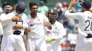 india-beat-england-second-test