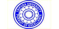 Tripura-University-Agartala