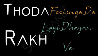 Yaari Avneet Kaur Status Song