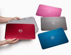 Notebook dell inspiron 5520 (15r 5520). Download drivers for.