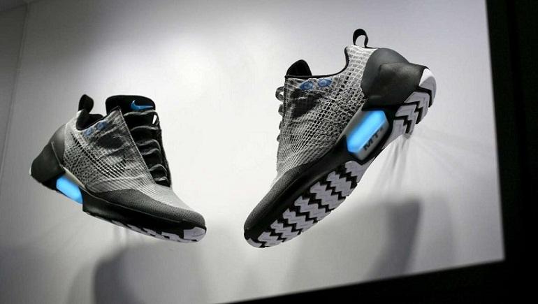 Tips Memilih Sepatu Olahraga yang Tepat agar Terhindar dari Cedera