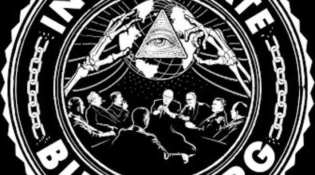 Η Λέση Bilderberg αποκαλύπτεται...