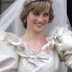 Princess Diana death, wedding, birthday, age, death date, children, divorce, family, date of birth, sons, kids, story, marriage, siblings, haircut, parents, biography, dead, age at death, daughter, funeral, how old was when she died, height, childhood, did have a daughter, life story, where did she live, born, baby, last name, history, dob, bio, kids, childrens names, sons names, now, death year, death facts, and her sons, short biography, harry, birth date, husband name, and kids, affair, memorial, prince charles and, doll, news, burial, grave, and charles, dresses, prince charles, pictures, hairstyles, prince william and, car accident, and prince harry, movie, facts, interview, photos, conspiracy, crash, quotes, autobiography, engagement, life, signature, maiden name, where was she born, spencer, anniversary, the death of, statue, latest news, early life, today, 2016, the life of, 1996, prince harry, 1980, kensington palace, and william, and the queen, harry and william, title, prince charles on death, charity work