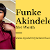 Funke Akindele Net Worth [Currently] 2021