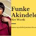Funke Akindele Net Worth [Currently] 2021