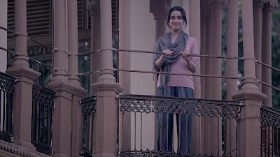 Background HD Photo of Shraddha Kapoor