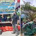 Sering Diperhatikan, Warga Mandiri Jaya Merasa Jadi Kampung Binaan Kodim 1710/Mimika