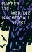 https://sanarkai-weltderbuecher.blogspot.de/2017/08/kurz-knapp-august-teil-4.html