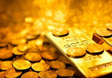 Harga Emas Hari Ini Minggu 1 Agustus 2021 Update Harga Emas Perhiasan Logam Mulia Antam Daftar Tempat Populer Indonesia