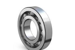 Tips Membeli Ring Dan Ball Bearing Yang Berkualitas
