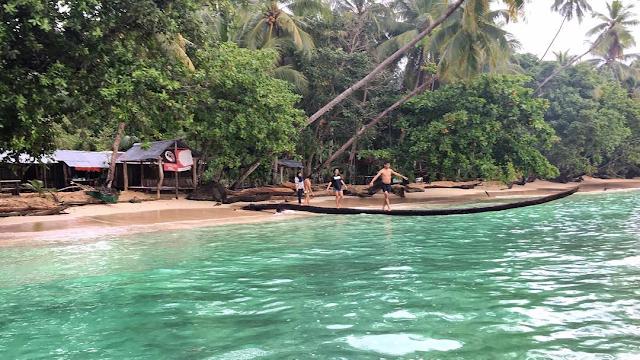 5 Tempat Wisata Paling Populer di Jayapura dan Sekitarnya