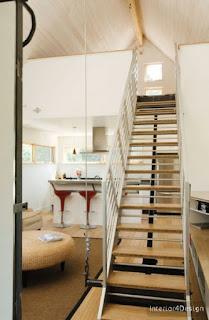 Interior Design Ideas For Small Homes 1