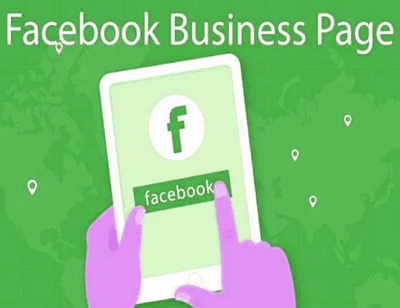 Facebook Business Page Benefits