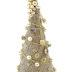 All I Want For Christmas Is . . . Eliot Raffit - Grande Dan...stmas #Handmade #MadeInTheUSA #ChristmasTopiaries @EliotRaffit