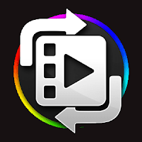 Android video converter app premium