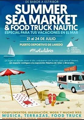 744-summer-sea-market-laredo-sietecuatrocuatro