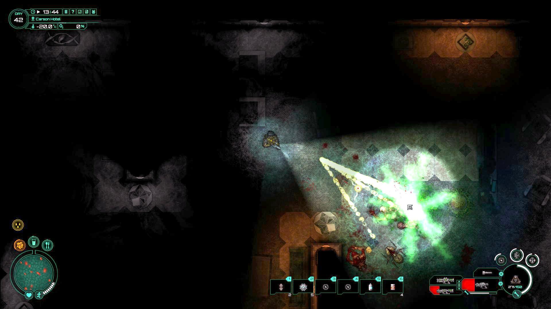 subterrain-pc-screenshot-1