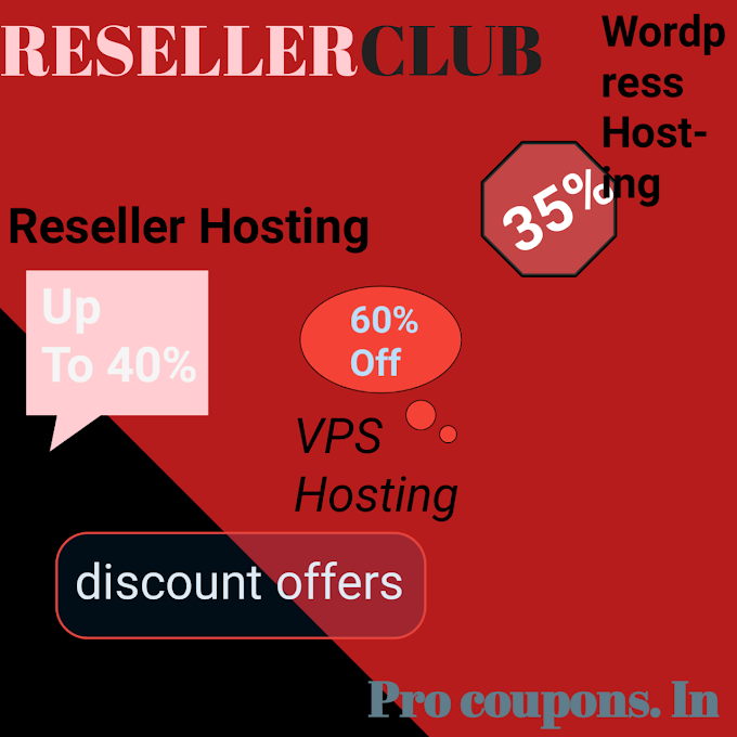 Best Cheap Web Hosting Coupons-ProCoupons