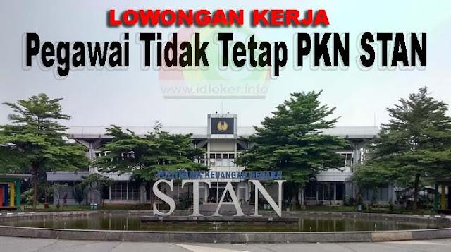 PKN STAN