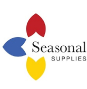 PT Seasonal Supplies Indonesia - QA Lab Helper