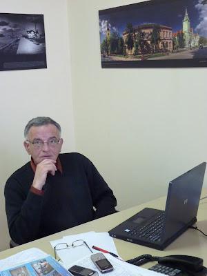 Zoran M. Mandić Zoran%2BM.%2BMandi%25C4%2587