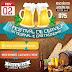 Primeiro Festival de Cerveja Artesanal e Gastronomia de Riachão de Jacuípe, 02/02