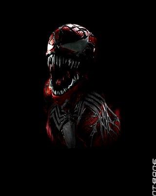 Spider Man4: Spider Man 4 Picture