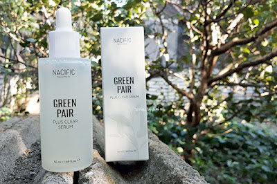 Natural-pacific-green-pair-plus-clear-serum