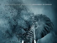 Download The Ivory Game (2016) Subtitle Indonesia