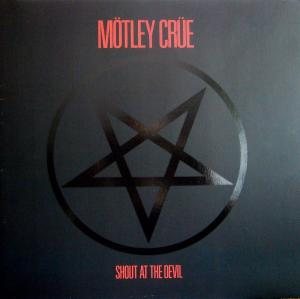 Live Wire, The #1 Motley Crue Tribute Band will play this album, beginning to end on October 15 at The Hard Rock Cafe in Pittsburgh.