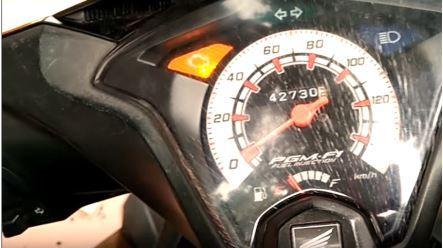 Cara Reset ECU Motor Injeksi Honda (100% Work )