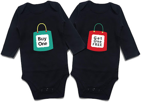 Best Twin Baby Clothes