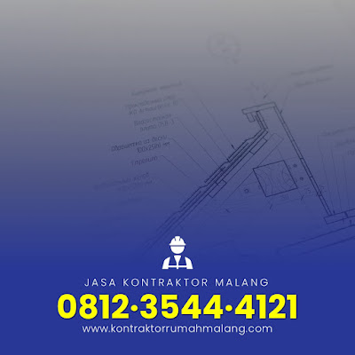 https://www.kontraktorrumahmalang.com/2020/11/jasa-kontraktor-aluminium-jendela-di-junrejo-malang.html