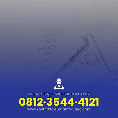 https://www.kontraktorrumahmalang.com/2020/12/jasa-kontraktor-lantai-di-pandanwangi-malang.html