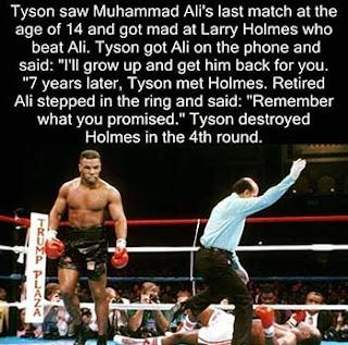 https://1.bp.blogspot.com/-_KxzLueyIzQ/XRXW-ZmQELI/AAAAAAAAD3o/JSyf0zKhkAE98JdgUkh6xs_uAyEkwOs-ACLcBGAs/s320/Pic_Boxing-_0389.jpg