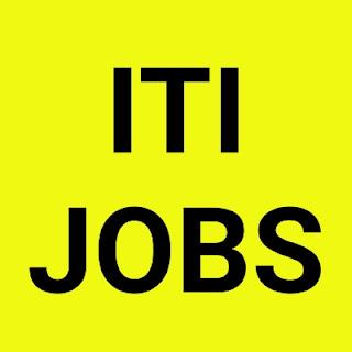Any ITI Freshers and Experienced Job Vacancy in Galaxy Bearings Limited Location Rajkot