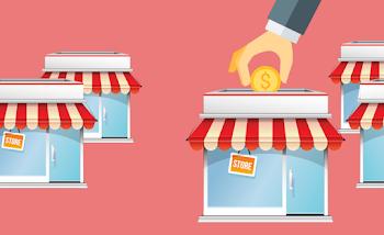 O BE-A-BÁ para franquias startups e marcas emergentes