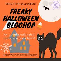 Herbst-Halloween-Bloghop 2021