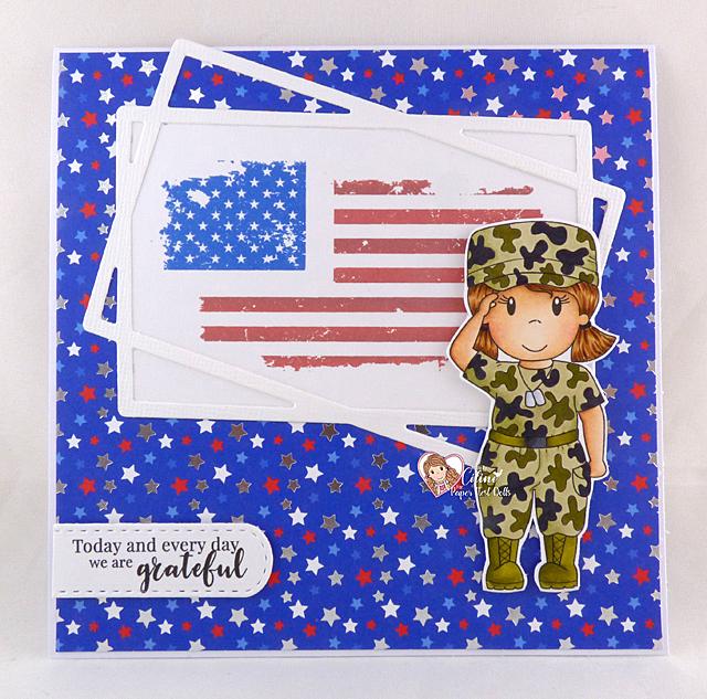 https://1.bp.blogspot.com/-_KznAGd63U8/XqAhydubAlI/AAAAAAAAdnc/SxBr_5b5rnISNQ93LGbpVd1K3oZT4vAKQCLcBGAsYHQ/s1600/Military-girl.jpg