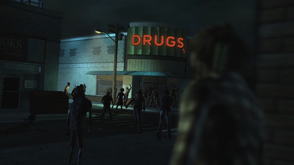 the-walking-dead-game-of-the-year-edition-pc-screenshot-www.ovagames.com-5