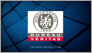 Vacancies in Bureau Veritas India