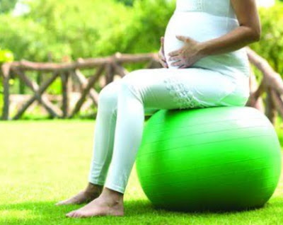 premarital pregnancy prevalence nigeria