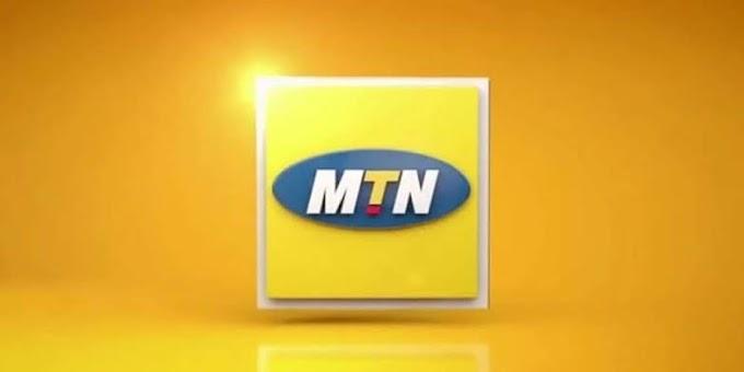 MTN Suna Bada Kyautar MB 100 - MB 200 Ga Yadda Zaka Samu Naka | HausaTechs.Com