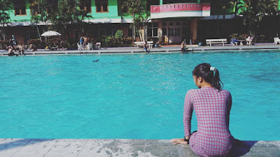 7 Kolam Renang di Malang Jawa Timur, Info Harga dan Lokasinya