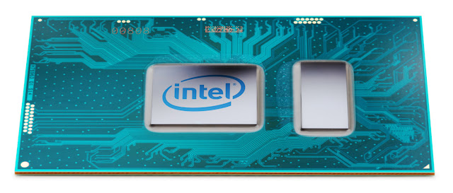 Coffee Lake is the eighth generation of Intel processors, arrives in the second half of the year and will not be a revolution