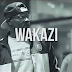 VIDEO | WAKAZI - BAKORA (OFFICIAL VIDEO) | DOWNLOAD Mp4 SONG