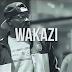 VIDEO | WAKAZI - BAKORA (OFFICIAL VIDEO) | DOWNLOAD Mp4 SONG