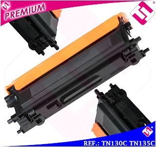 https://www.tintasytoners.es/toner-nonoembrother/472-10415-toner-cian-tn130c-tn135c-tn115c-tn175c-tn195c-compatible-impresoras-nonoem-brother-alternativo-azul-no-original-4977766648141.html#/441-modelo_compatible-dcp_9040cn