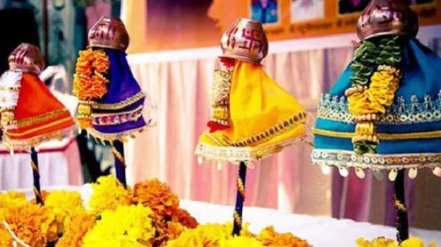 कब और कैसे मनाएं गुड़ी पड़वा का त्यौहार, Gudi Padwa की कथा एवं महत्व | RELIGIOUS NEWS